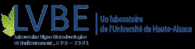 LVBE – Laboratoire Vignes, Biotechnologies, Environnement | Université de Haute-Alsace