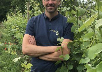 Christophe BERTSCH sélectionné en 2018 dans le top 20 du Vin